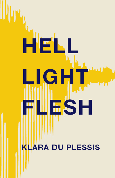 Hell Light Flesh