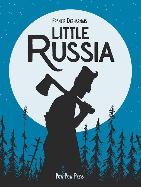 Little Russia