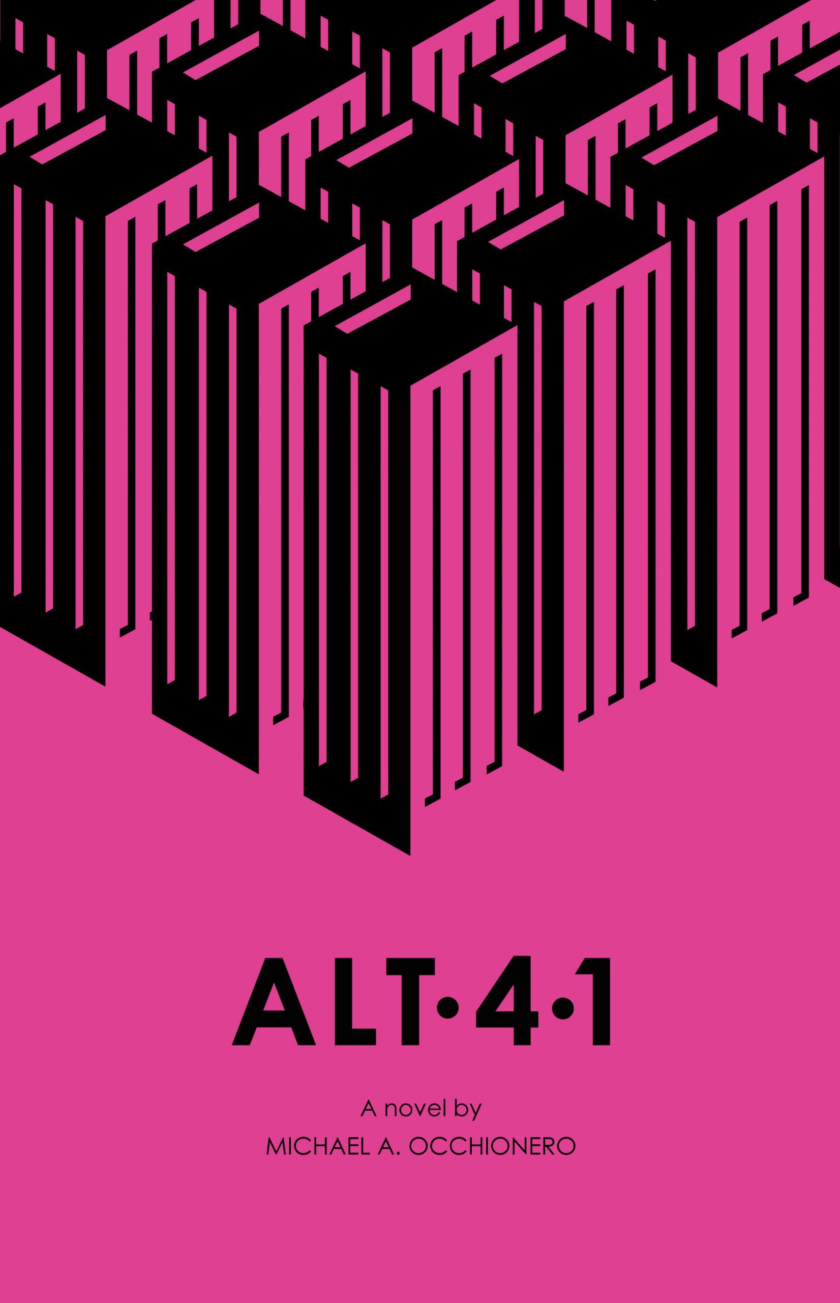 ALT•4•1