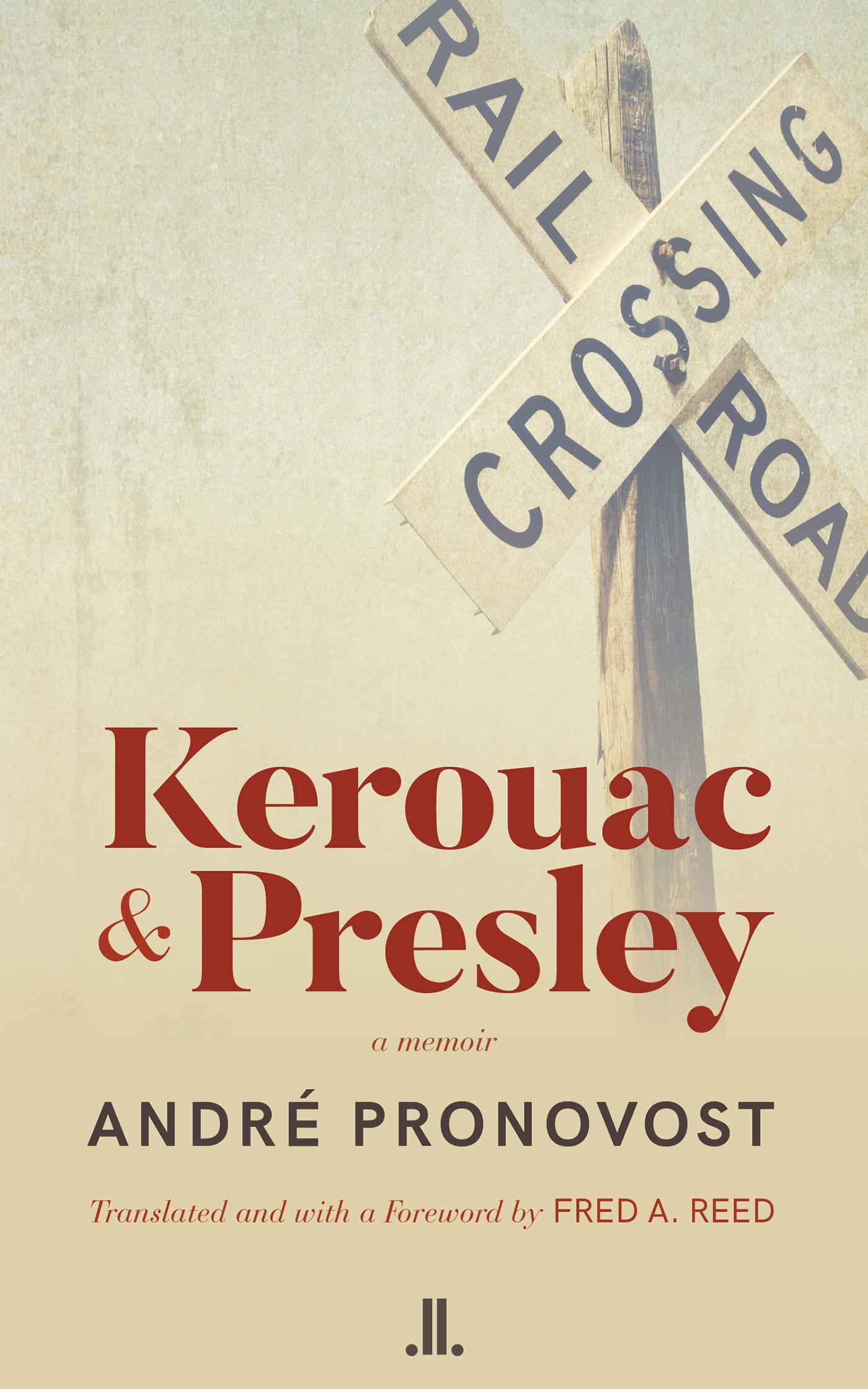 Kerouac & Presley